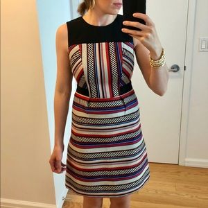 Shoshanna Dress Size 4